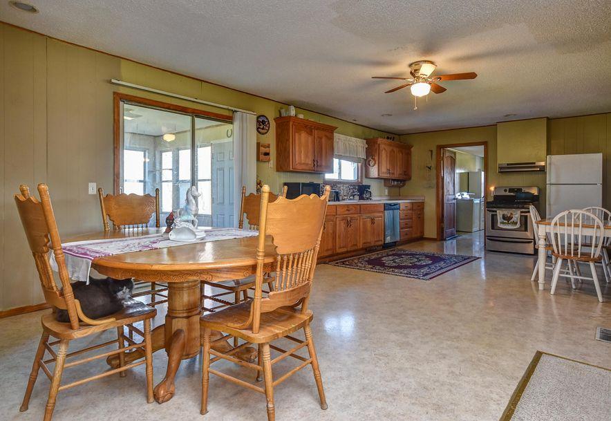 1011 West Thoroughfare Street Seymour, MO 65746 - Photo 8