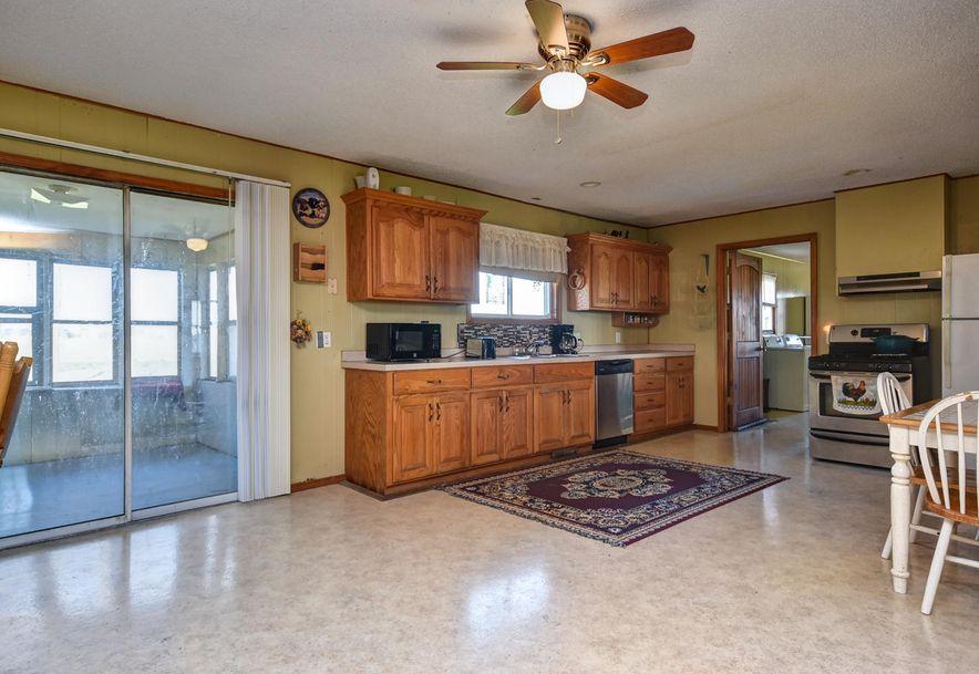 1011 West Thoroughfare Street Seymour, MO 65746 - Photo 9