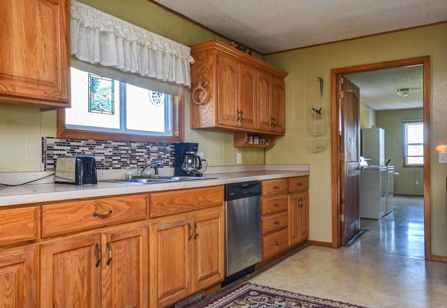 1011 West Thoroughfare Street Seymour, MO 65746 - Photo 10