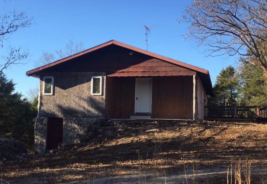 1396 Brace Hill Road Kissee Mills, MO 65680 - Photo 1