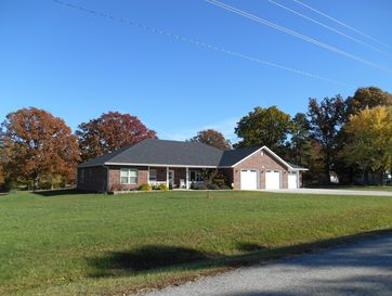 1176 Heritage Road Strafford, MO 65757 - Image 1