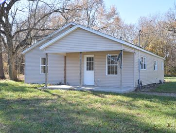 1925 South State Highway 125 Rogersville, MO 65742 - Image