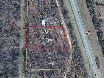 Route 3 Box 3892 Thayer, MO 65791 - Image