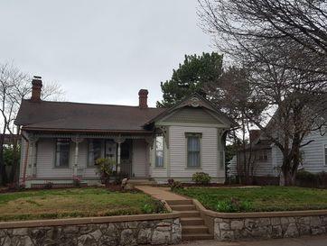 1223 North Robberson Avenue Springfield, MO 65802 - Image 1