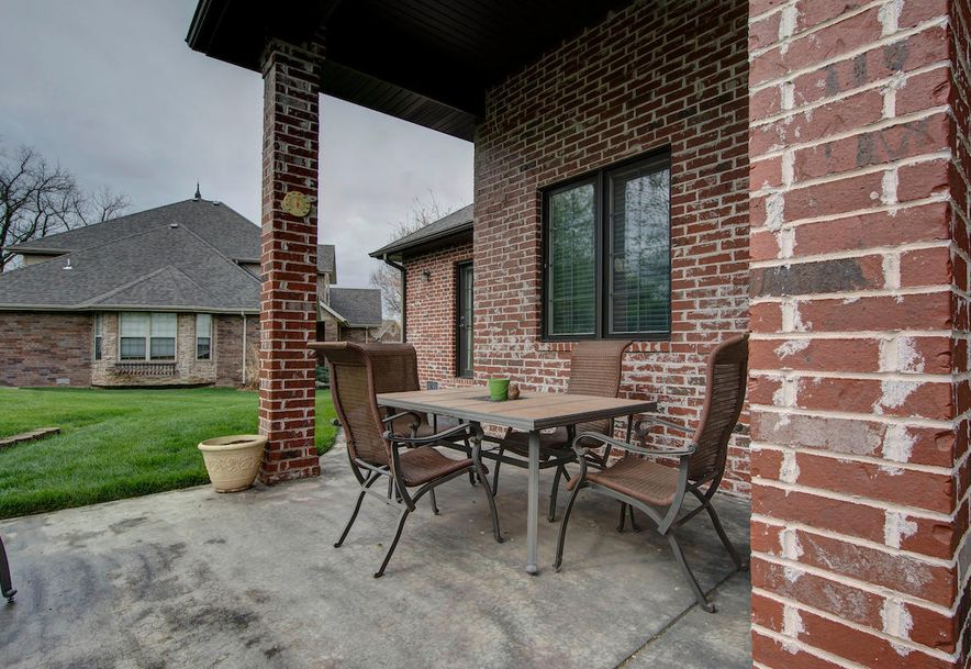2304 Lakeside Court Ozark, MO 65721 - Photo 22