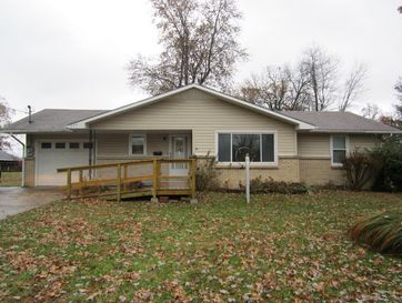 305 East Anderson Street Seymour, MO 65746 - Image 1