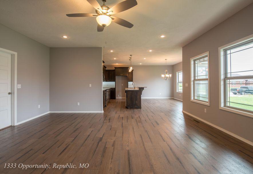 1333 North Opportunity Avenue Republic, MO 65738 - Photo 13