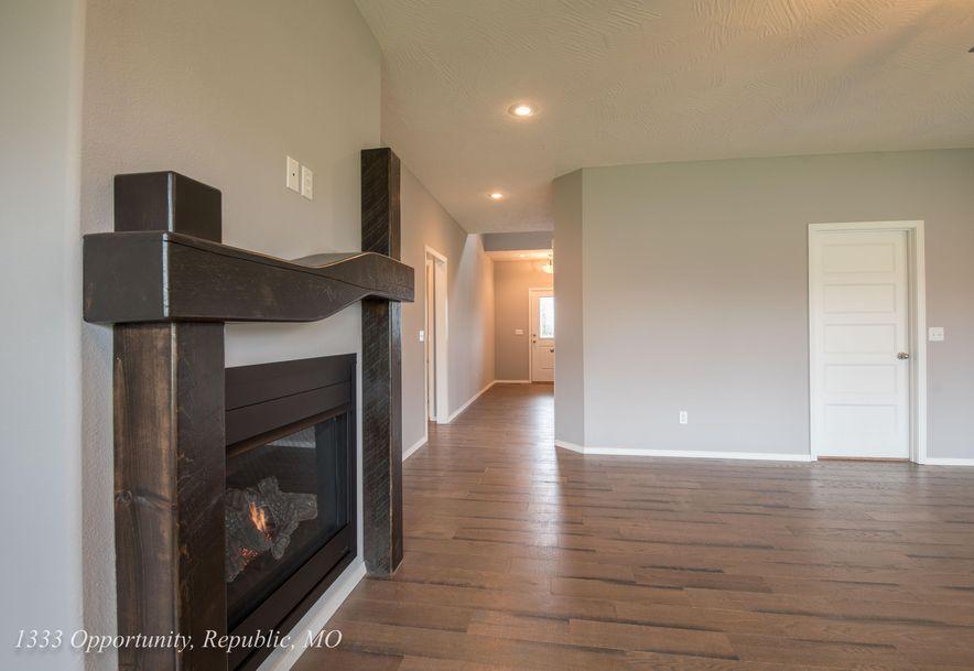 1333 North Opportunity Avenue Republic, MO 65738 - Photo 15