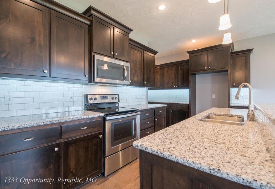 1333 North Opportunity Avenue Republic, MO 65738 - Photo 21