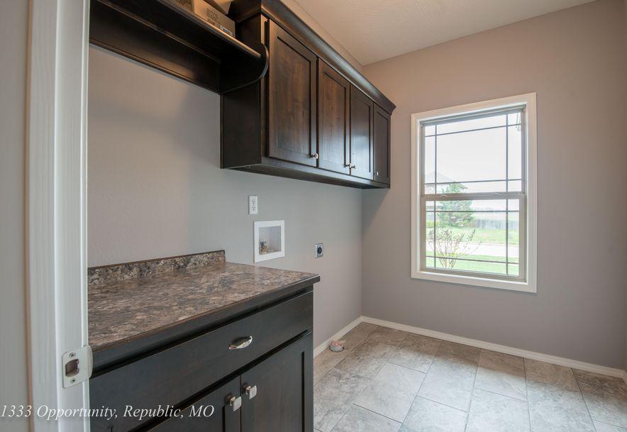 1333 North Opportunity Avenue Republic, MO 65738 - Photo 35
