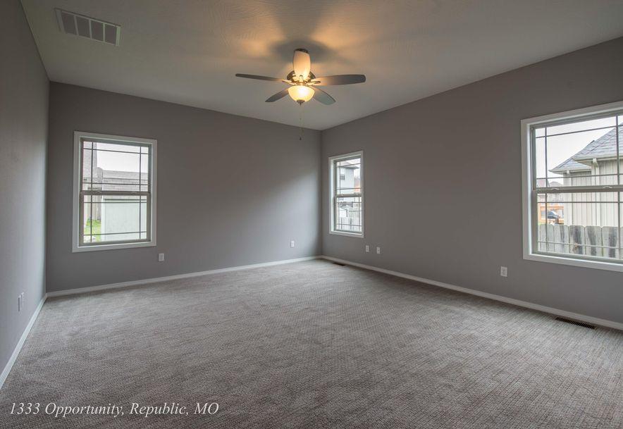 1333 North Opportunity Avenue Republic, MO 65738 - Photo 38