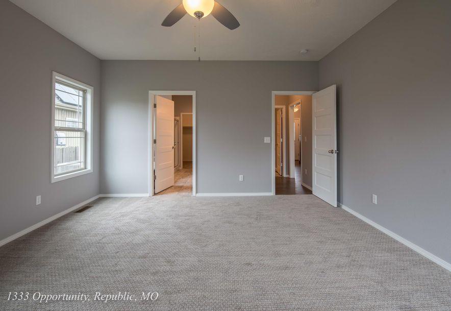 1333 North Opportunity Avenue Republic, MO 65738 - Photo 39
