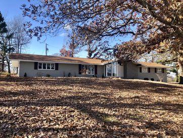 6620 East Farm Rd 164 Rogersville, MO 65742 - Image 1