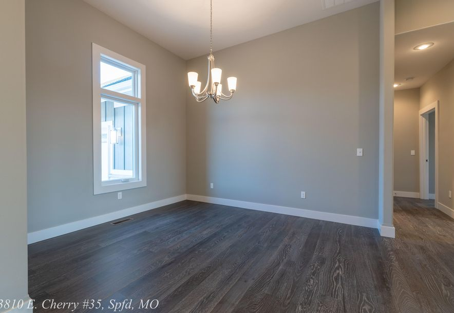 3810 East Cherry St #35 Springfield, MO 65809 - Photo 6