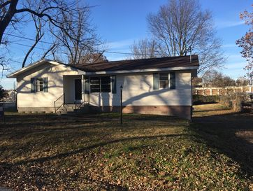 519 West Melbourne Road Springfield, MO 65810 - Image 1