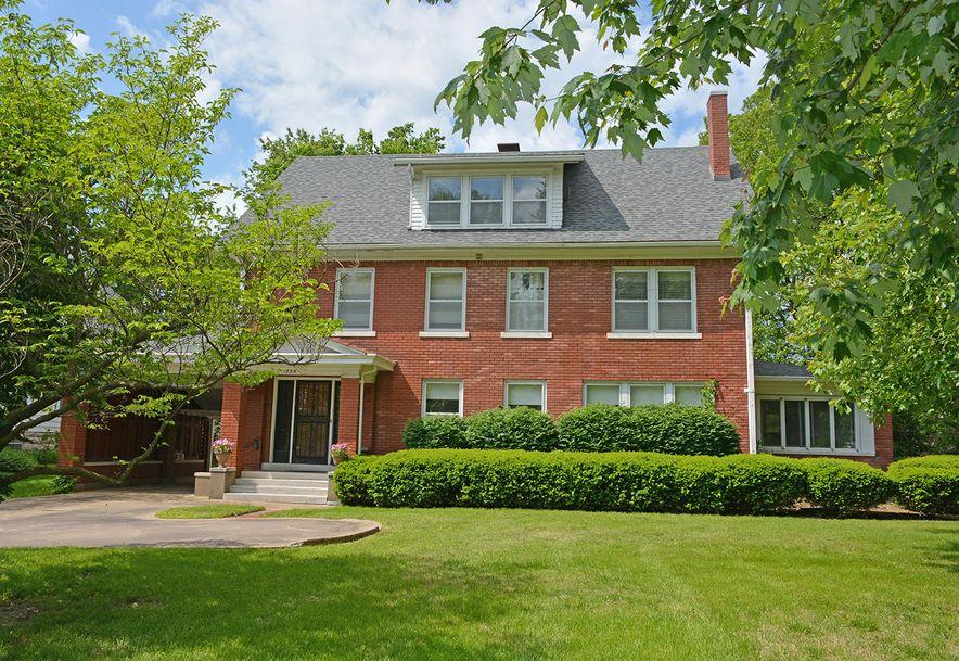 1235 East Walnut Street Springfield, MO 65802 - Photo 1