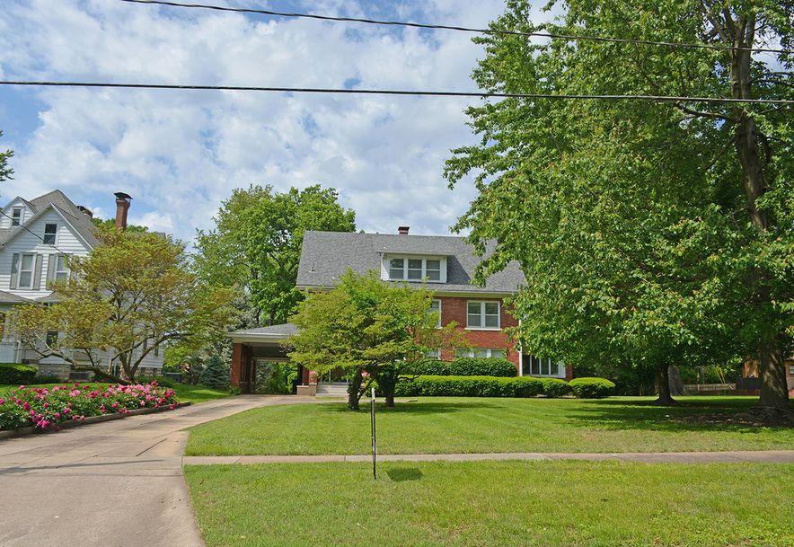 1235 East Walnut Street Springfield, MO 65802 - Photo 3