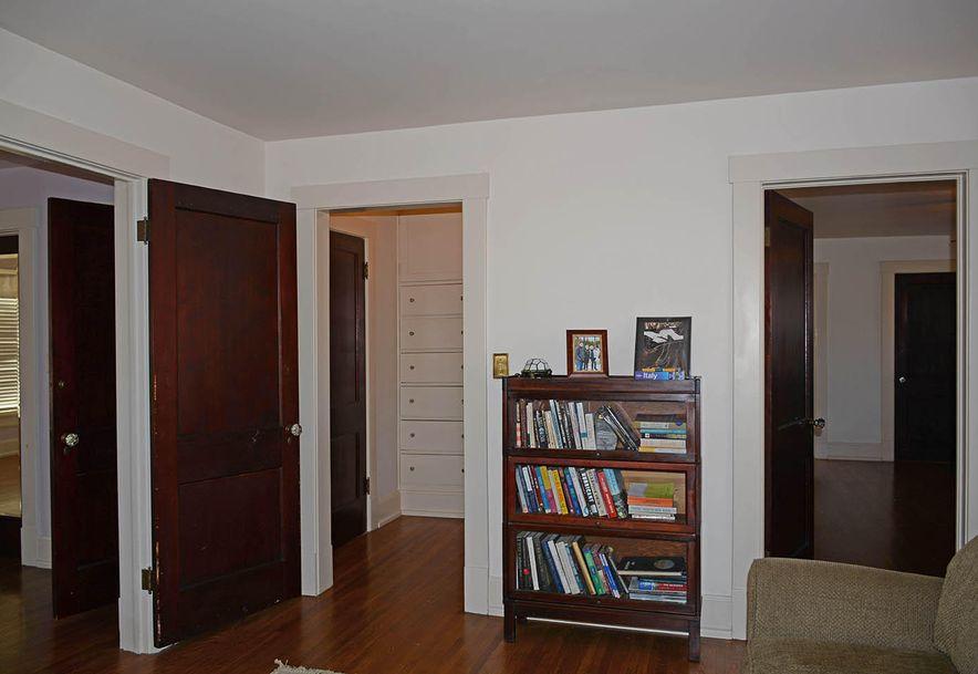 1235 East Walnut Street Springfield, MO 65802 - Photo 31