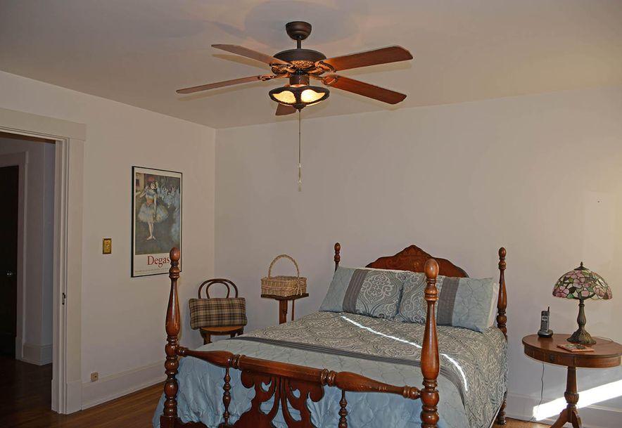 1235 East Walnut Street Springfield, MO 65802 - Photo 41