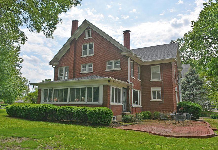 1235 East Walnut Street Springfield, MO 65802 - Photo 50