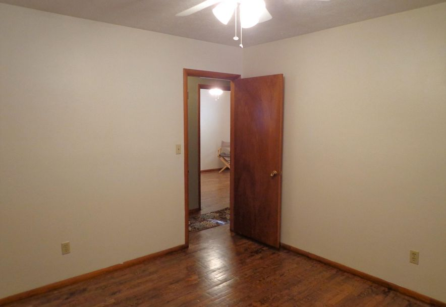 2247 North Link Avenue Springfield, MO 65803 - Photo 14