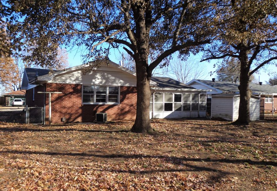 2247 North Link Avenue Springfield, MO 65803 - Photo 24