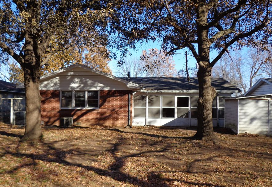2247 North Link Avenue Springfield, MO 65803 - Photo 25