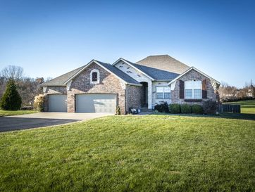 1113 Spring Breeze Court Nixa, MO 65714 - Image 1