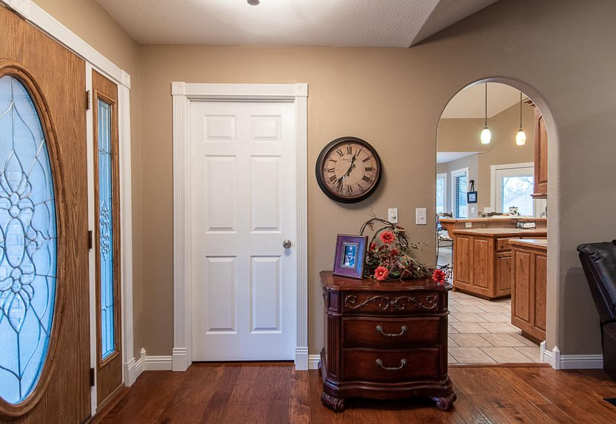 2287 Mount Carmel Road Clever, MO 65631 - Photo 14
