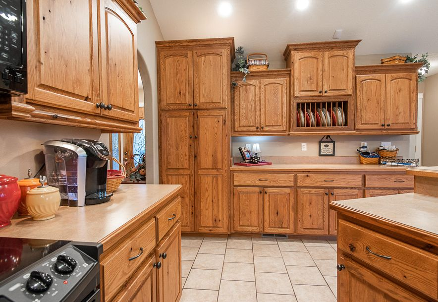 2287 Mount Carmel Road Clever, MO 65631 - Photo 22