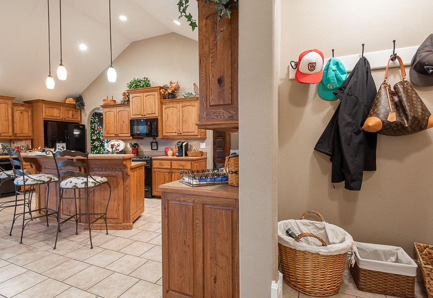 2287 Mount Carmel Road Clever, MO 65631 - Photo 25