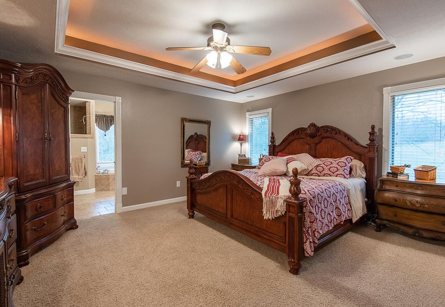 2287 Mount Carmel Road Clever, MO 65631 - Photo 26