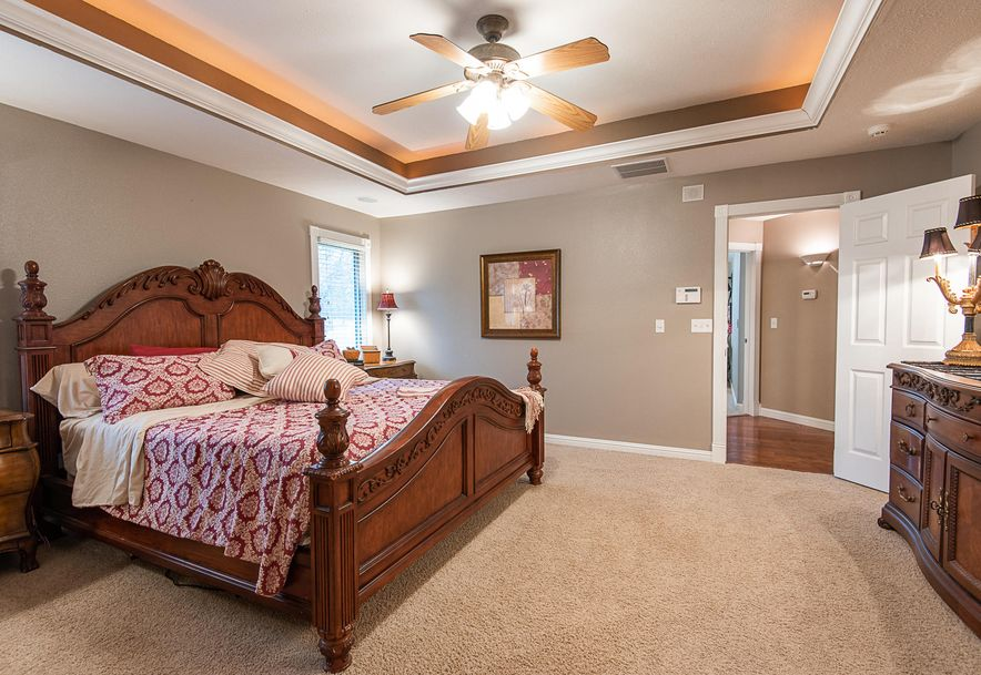 2287 Mount Carmel Road Clever, MO 65631 - Photo 28