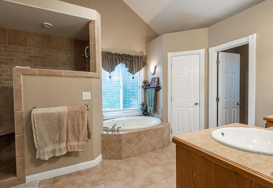 2287 Mount Carmel Road Clever, MO 65631 - Photo 29