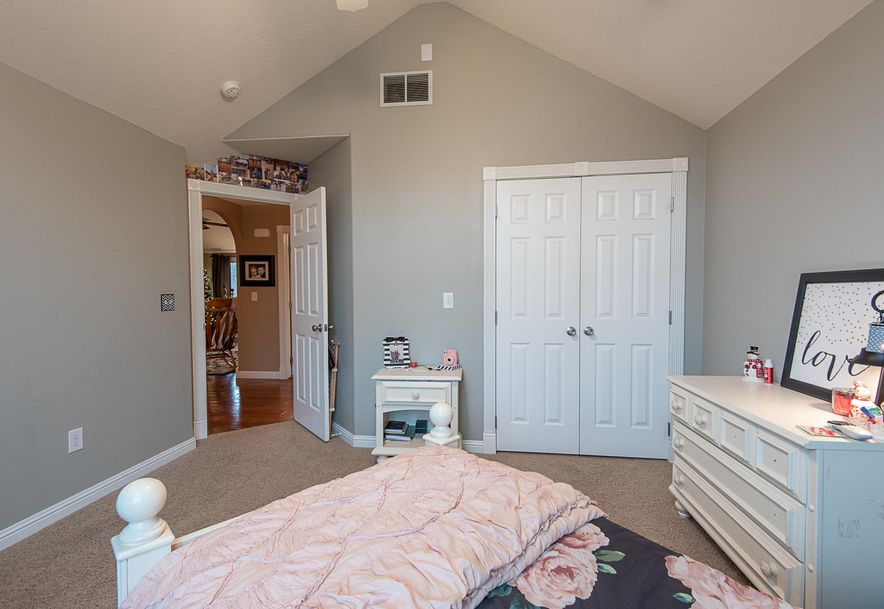 2287 Mount Carmel Road Clever, MO 65631 - Photo 37