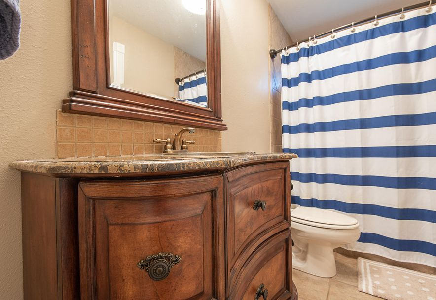 2287 Mount Carmel Road Clever, MO 65631 - Photo 40