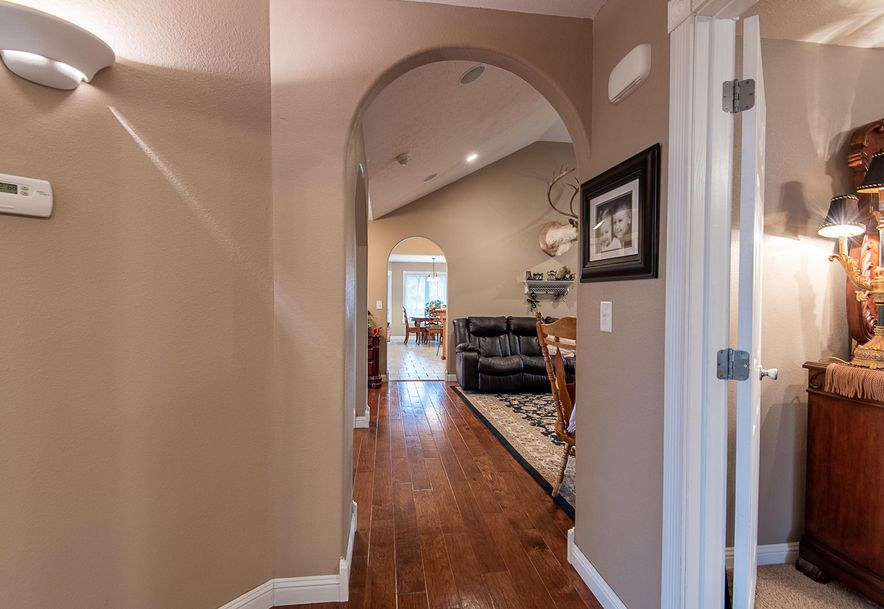 2287 Mount Carmel Road Clever, MO 65631 - Photo 41