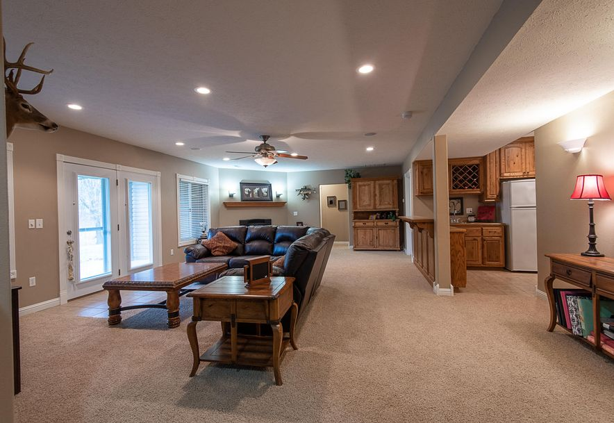 2287 Mount Carmel Road Clever, MO 65631 - Photo 42