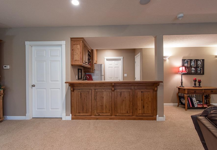 2287 Mount Carmel Road Clever, MO 65631 - Photo 44
