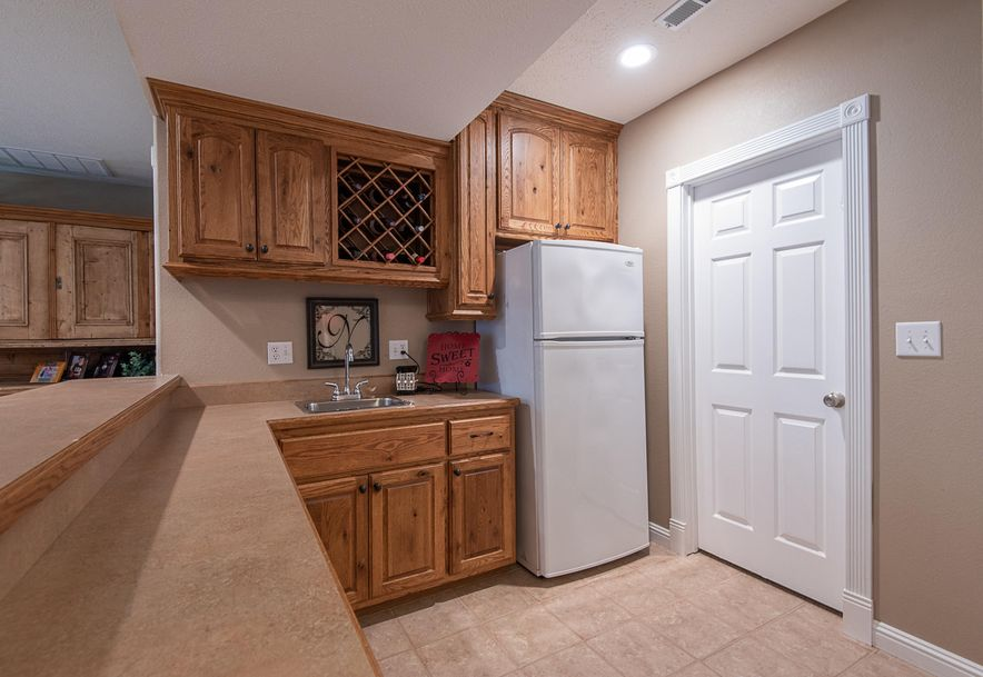 2287 Mount Carmel Road Clever, MO 65631 - Photo 45