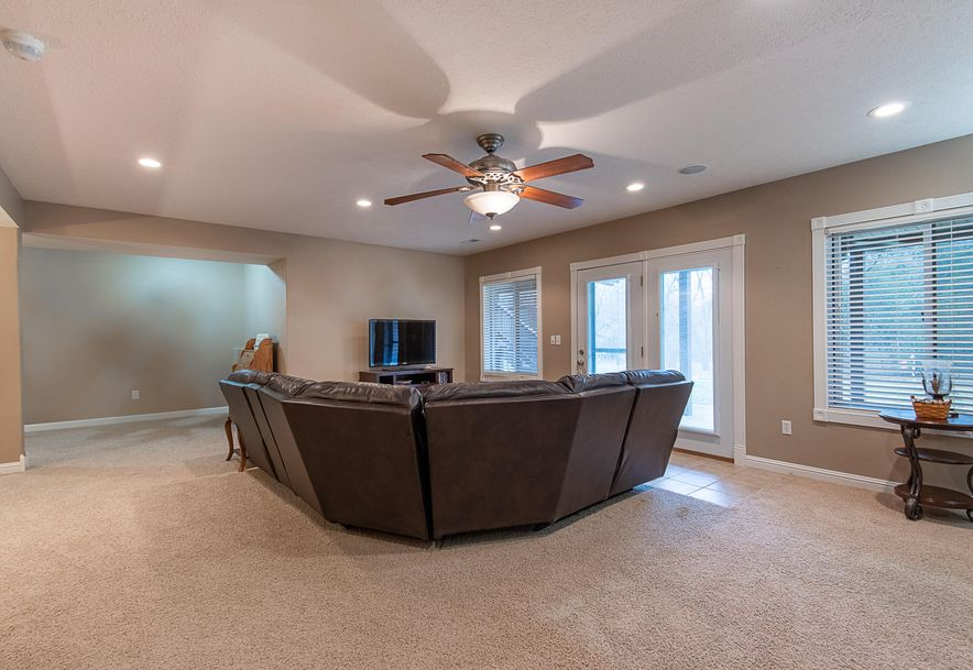2287 Mount Carmel Road Clever, MO 65631 - Photo 47
