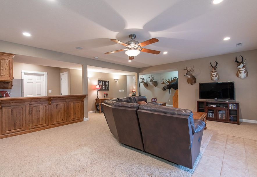 2287 Mount Carmel Road Clever, MO 65631 - Photo 48