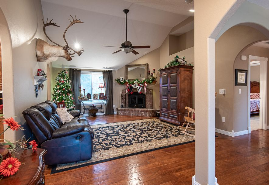 2287 Mount Carmel Road Clever, MO 65631 - Photo 6