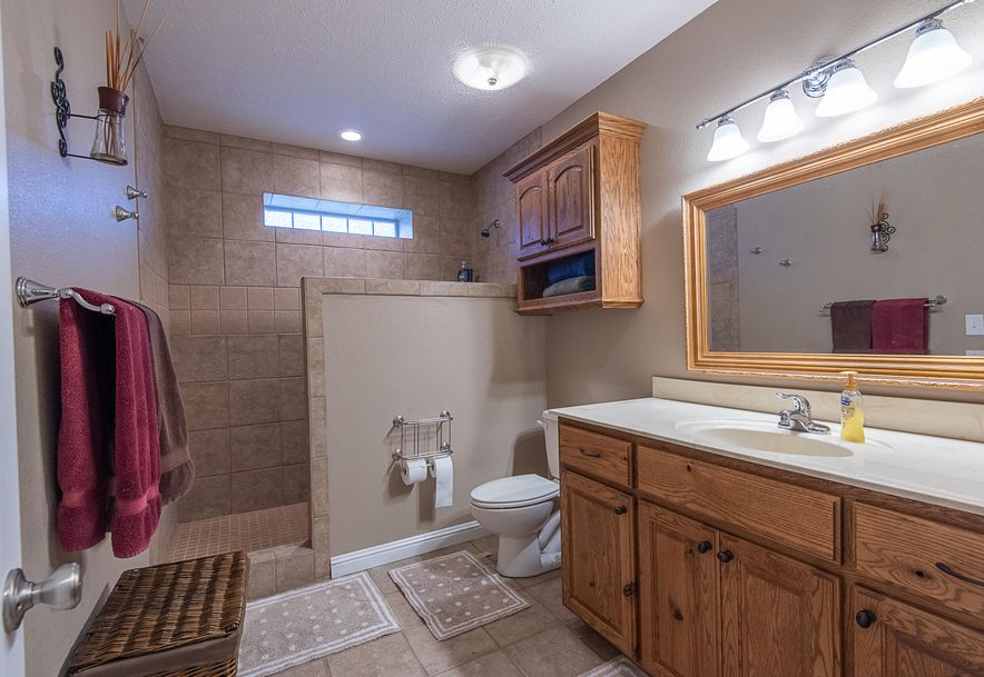 2287 Mount Carmel Road Clever, MO 65631 - Photo 51