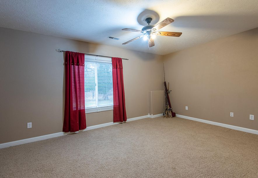 2287 Mount Carmel Road Clever, MO 65631 - Photo 52
