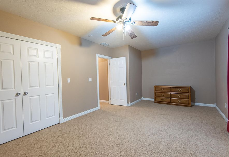 2287 Mount Carmel Road Clever, MO 65631 - Photo 53