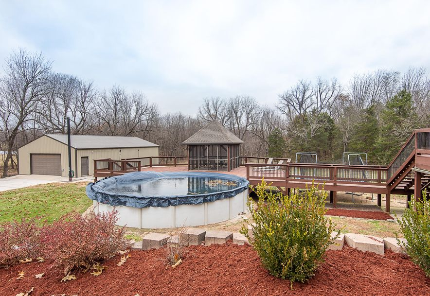 2287 Mount Carmel Road Clever, MO 65631 - Photo 59