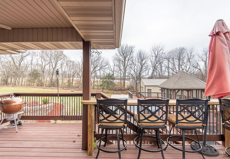 2287 Mount Carmel Road Clever, MO 65631 - Photo 64