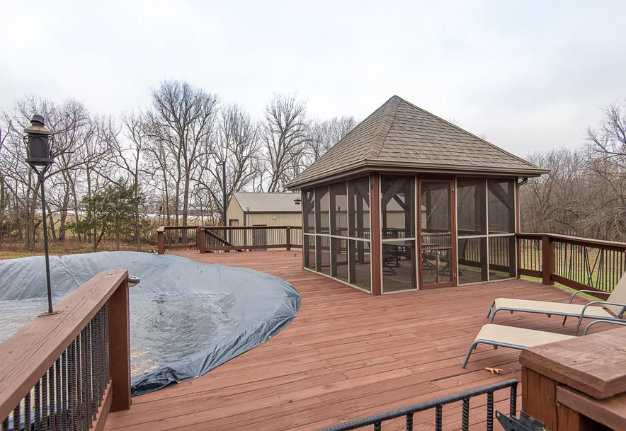 2287 Mount Carmel Road Clever, MO 65631 - Photo 65