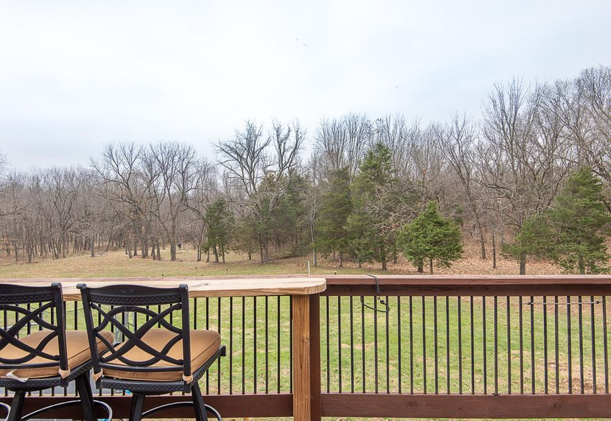 2287 Mount Carmel Road Clever, MO 65631 - Photo 67